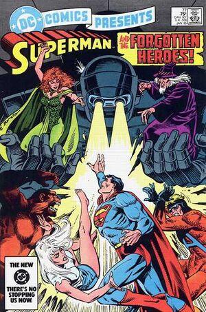 DC Comics Presents Vol 1 77.jpg