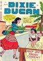 Dixie Dugan Vol 1 10
