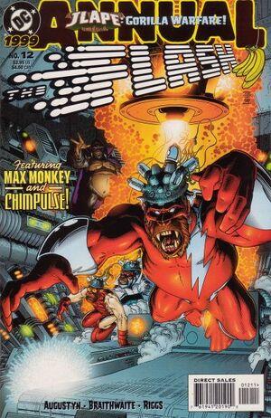 Flash Annual Vol 2 12.jpg