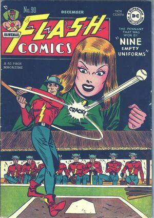 Flash Comics Vol 1 90.jpg