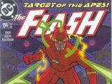 Flash Vol 2 194
