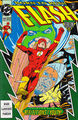Flash Vol 2 64
