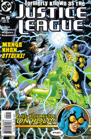Formerly Known as the Justice League Vol 1 5.jpg