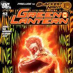 Green Lantern Vol 4 42.jpg