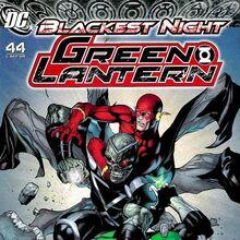 Green Lantern Vol 4 44.jpg