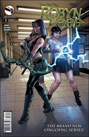 Grimm Fairy Tales Presents Robyn Hood Vol 2 3.jpg