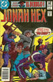 Jonah Hex Vol 1 57