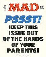Mad Vol 1 195