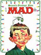 Mad Vol 1 92