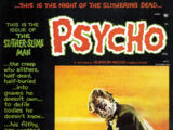 Psycho Vol 1 9