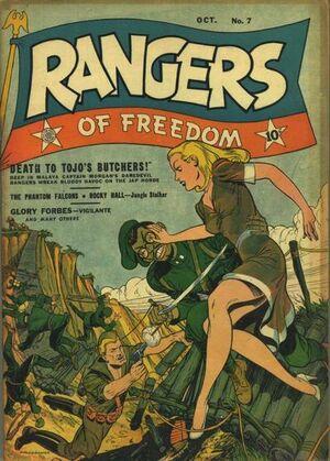 Rangers of Freedom Vol 1 7.jpg