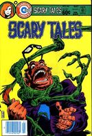 Scary Tales Vol 1 44