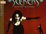 Seekers into the Mystery Vol 1 12
