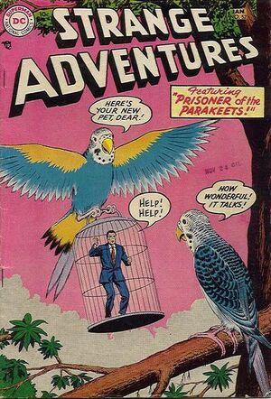 Strange Adventures Vol 1 52.jpg