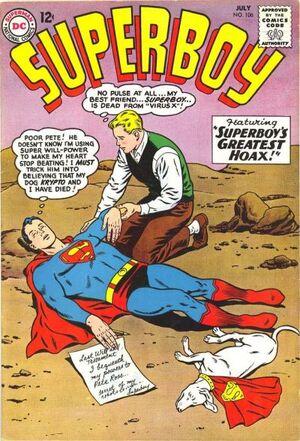 Superboy Vol 1 106.jpg