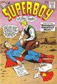 Superboy Vol 1 106
