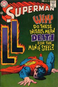 Superman Vol 1 204.jpg