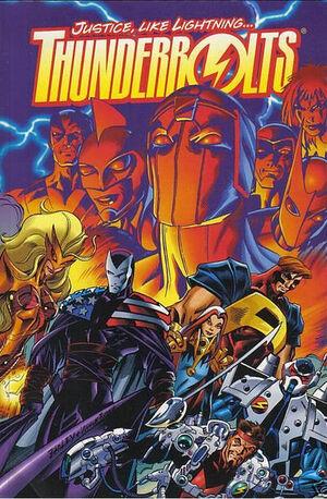 Thunderbolts Justice Like Lightning TPB Vol 1 1.jpg