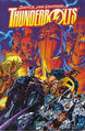 Thunderbolts Justice Like Lightning TPB Vol 1 1