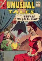 Unusual Tales Vol 1 44
