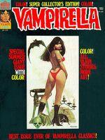 Vampirella Vol 1 55