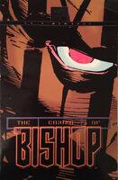 X-Men The Coming of Bishop Vol 1 1