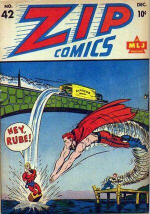 Zip Comics Vol 1 42.jpg
