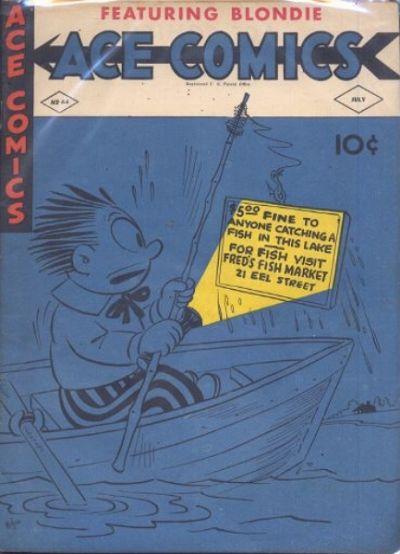 Ace Comics Vol 1 64