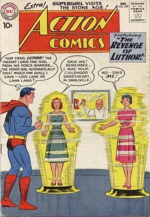 Action Comics Vol 1 259.jpg