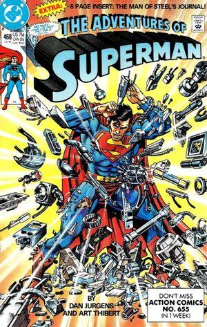 Adventures of Superman Vol 1 468.jpg
