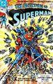 Adventures of Superman Vol 1 468