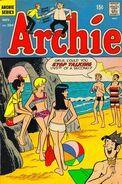 Archie Vol 1 204