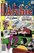 Archie Vol 1 272