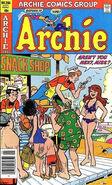 Archie Vol 1 284