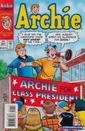 Archie Vol 1 551