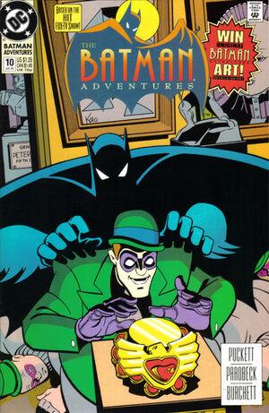 Batman Adventures Vol 1 10.jpg