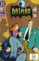 Batman Adventures Vol 1 8