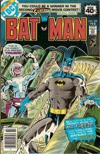 Batman Vol 1 308.jpg