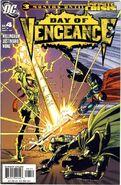 Day of Vengeance Vol 1 4