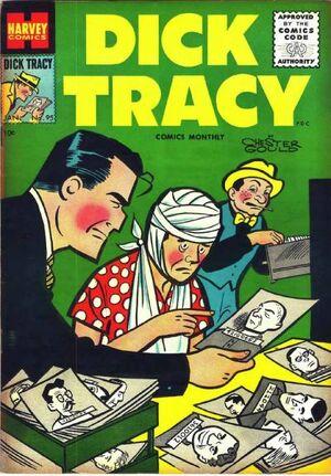 Dick Tracy Vol 1 95.jpg