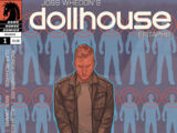 Dollhouse Vol 1