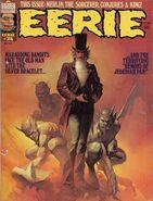Eerie Vol 1 74