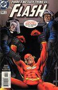 Flash Vol 2 164