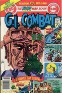 G.I. Combat Vol 1 222