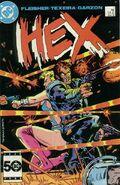 Hex Vol 1 7