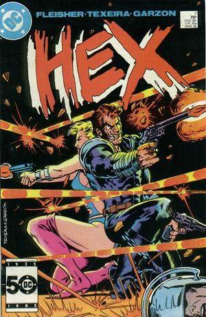 Hex Vol 1 7.jpg