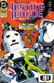 Justice League America Vol 1 48