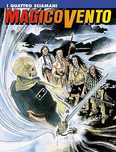 Magico Vento Vol 1 39