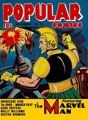 Popular Comics Vol 1 57.jpg