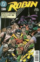Robin Vol 4 41